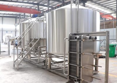 30BBL Brewhouse (2)