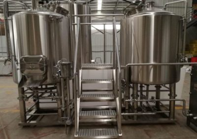 7BBL Brewhouse (2)